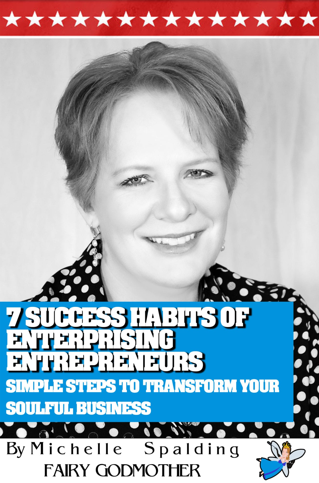7 Success Habits of Enterprising Entrepreneurs