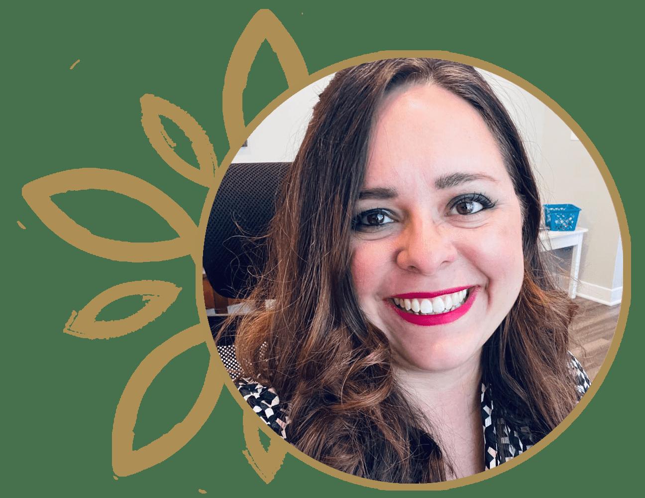 Elisa - Transaction Coordinator