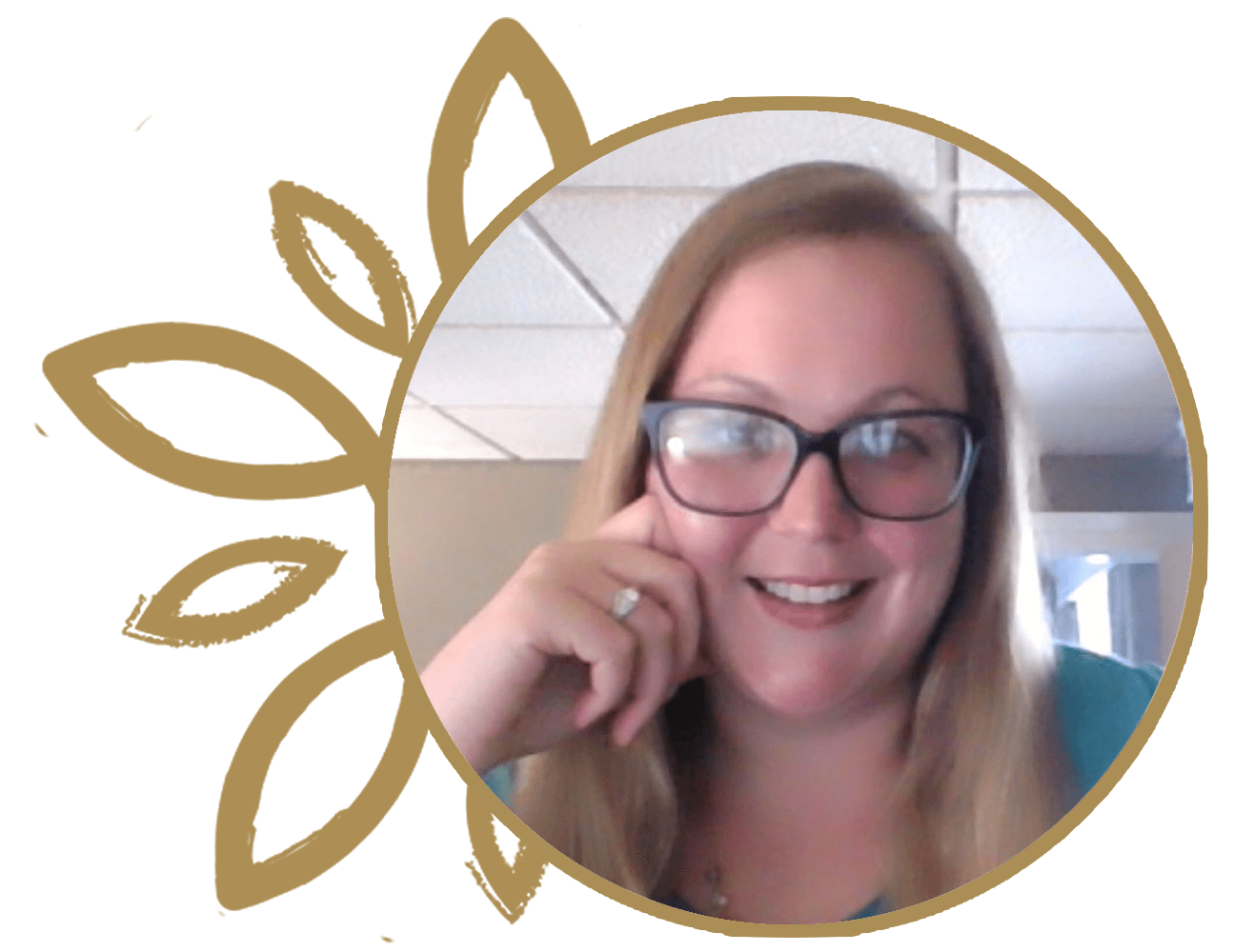 Krischelle Transaction Coordinator